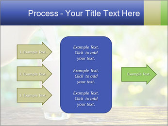 0000086342 PowerPoint Templates - Slide 85