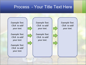 0000086342 PowerPoint Templates - Slide 86