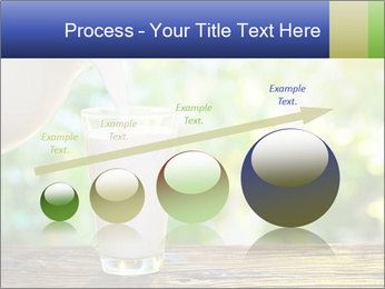 0000086342 PowerPoint Templates - Slide 87