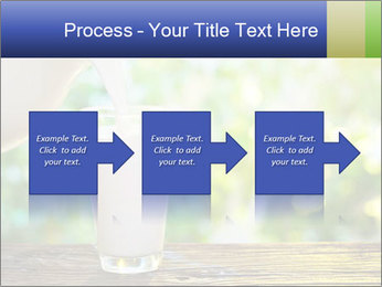0000086342 PowerPoint Templates - Slide 88