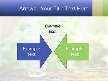 0000086342 PowerPoint Templates - Slide 90