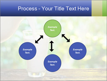 0000086342 PowerPoint Templates - Slide 91