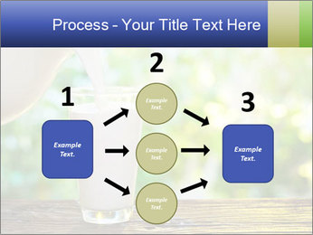 0000086342 PowerPoint Templates - Slide 92