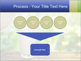 0000086342 PowerPoint Templates - Slide 93
