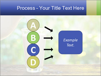 0000086342 PowerPoint Templates - Slide 94
