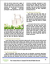 0000086342 Word Templates - Page 4