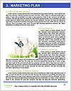 0000086342 Word Templates - Page 8