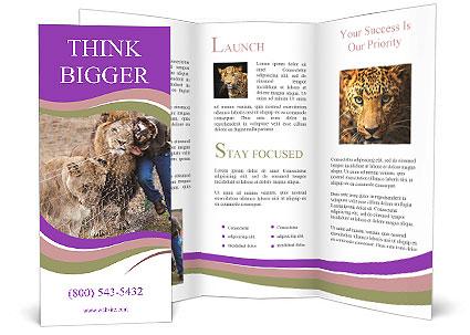 0000086343 Brochure Templates