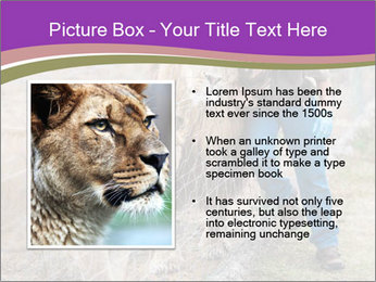 0000086343 PowerPoint Template - Slide 13