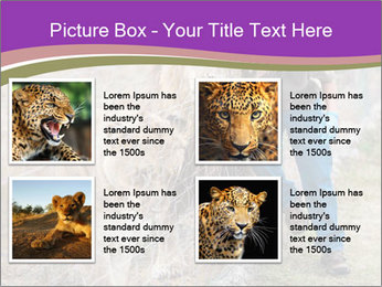 0000086343 PowerPoint Template - Slide 14