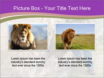 0000086343 PowerPoint Template - Slide 18