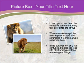 0000086343 PowerPoint Template - Slide 20