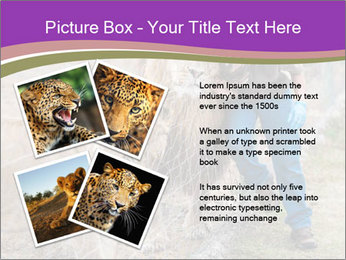 0000086343 PowerPoint Template - Slide 23