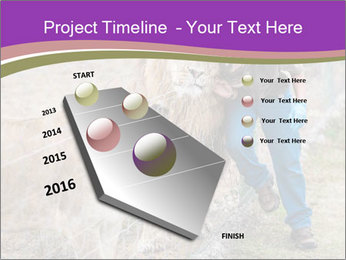 0000086343 PowerPoint Template - Slide 26