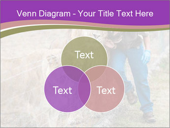 0000086343 PowerPoint Template - Slide 33