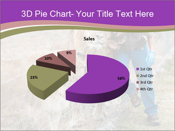 0000086343 PowerPoint Template - Slide 35