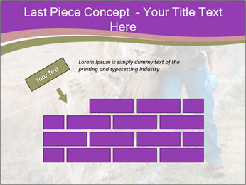 0000086343 PowerPoint Template - Slide 46