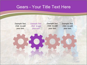 0000086343 PowerPoint Template - Slide 48