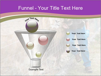 0000086343 PowerPoint Template - Slide 63