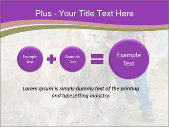 0000086343 PowerPoint Template - Slide 75