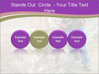 0000086343 PowerPoint Template - Slide 76