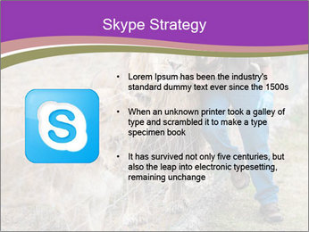 0000086343 PowerPoint Template - Slide 8