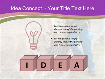 0000086343 PowerPoint Template - Slide 80