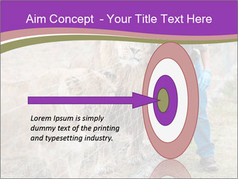 0000086343 PowerPoint Template - Slide 83