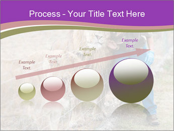 0000086343 PowerPoint Template - Slide 87