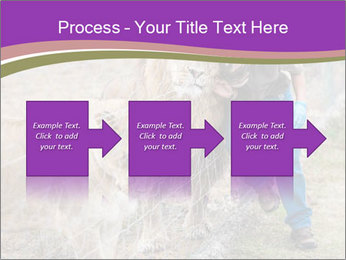 0000086343 PowerPoint Template - Slide 88