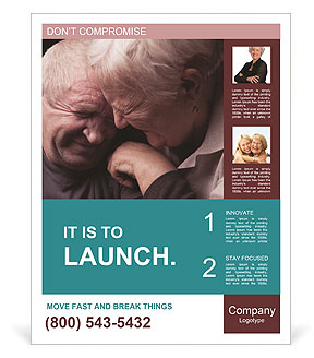 0000086344 Poster Template