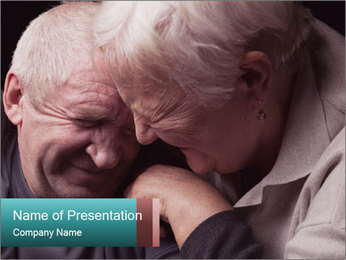 0000086344 PowerPoint Template