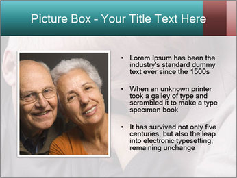 0000086344 PowerPoint Template - Slide 13
