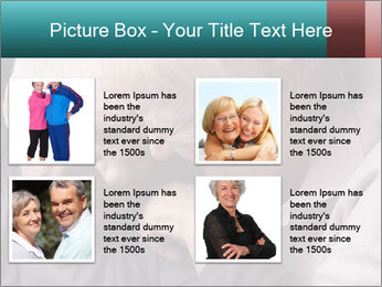 0000086344 PowerPoint Template - Slide 14