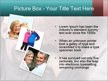0000086344 PowerPoint Template - Slide 17