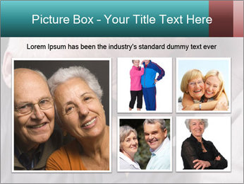 0000086344 PowerPoint Template - Slide 19