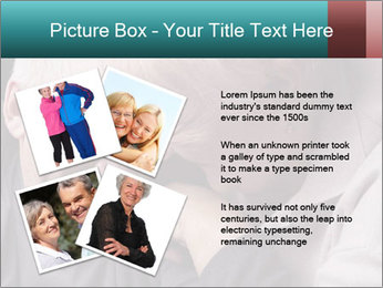 0000086344 PowerPoint Template - Slide 23