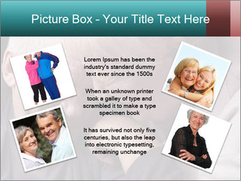 0000086344 PowerPoint Template - Slide 24