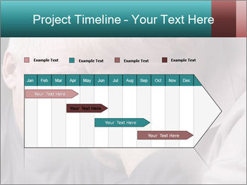 0000086344 PowerPoint Template - Slide 25