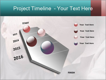 0000086344 PowerPoint Template - Slide 26