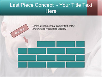 0000086344 PowerPoint Template - Slide 46