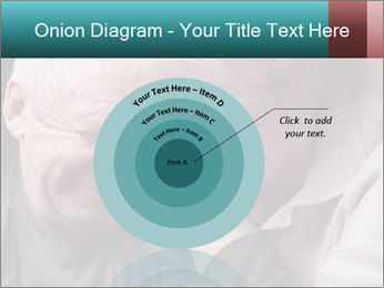 0000086344 PowerPoint Template - Slide 61
