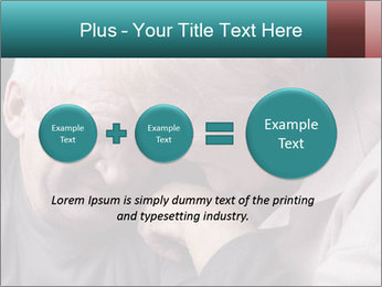 0000086344 PowerPoint Template - Slide 75