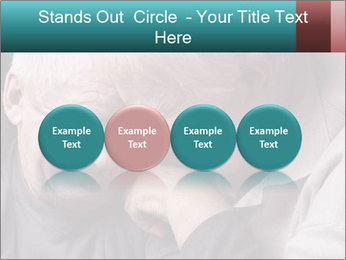 0000086344 PowerPoint Template - Slide 76