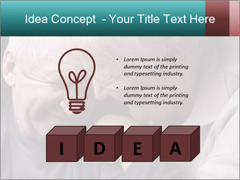 0000086344 PowerPoint Template - Slide 80