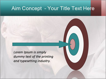 0000086344 PowerPoint Template - Slide 83