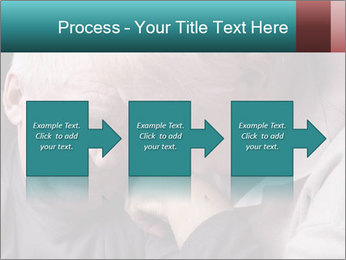 0000086344 PowerPoint Template - Slide 88