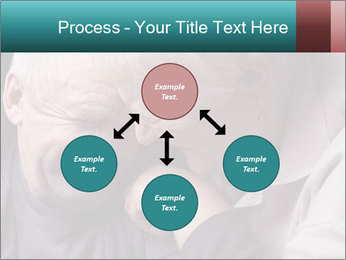 0000086344 PowerPoint Template - Slide 91