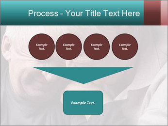 0000086344 PowerPoint Template - Slide 93