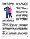 0000086344 Word Template - Page 4